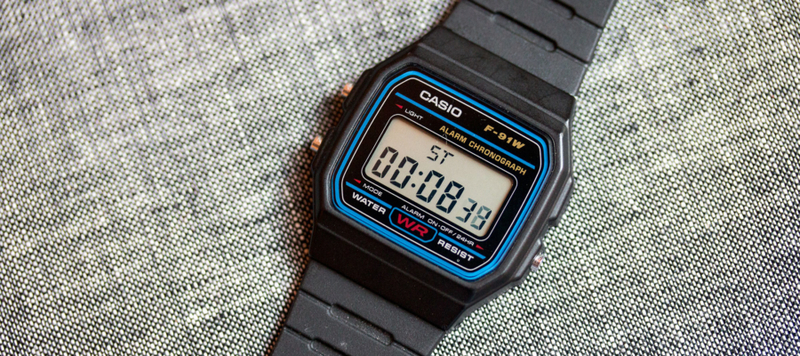 """The Worn & Wound Podcast Ep. 41: Seiko """"Mini-Turtles,"""" Wildcards, and High-End Watches"""